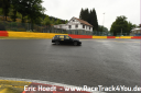 Spa_8_18_D85_7184_800.png