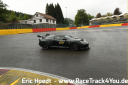 Spa_8_18_D85_7211_800.png