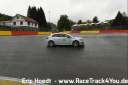 Spa_8_18_D85_7212_800.png