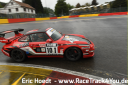 Spa_8_18_D85_7236_800.png